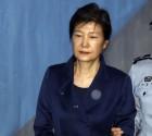 """박근혜, 6~7인용방 개조해 혼자 사용중…""""인권침해가 아니라 특혜구만"""""""