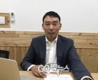 """김용민 변호사 """"사법 개혁안, 수사‧기소권 분리 방향 제시했어야"""""""