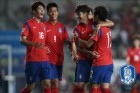 월드컵 바라보는 유럽파 '엇갈리는 희비'