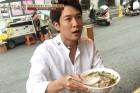 """[수요미식회] 조현재 """"베트남은 안 가봤지만... 먹고 3초 정도 있으니깐 '아! 베트남이구나'"""""""