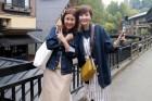 배틀트립, '후쿠오카' 고즈넉한 온천 여행지 찾아 출발