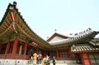 3월에 떠나는 서울 근교여행지④ 1호선 타고 수원 여행