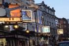 런던 웨스트엔드에서 '어떤 뮤지컬 볼까'…잘 골라보는 팁은?