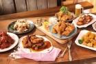 우리나라 사람들이 제일 좋아하는 야식 1위는 치킨?