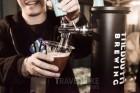 맥주 애호가들을 위한 축제 눈길