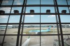 한국인, 항공권 취소하는 가장 큰 이유는?