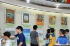 '30년 전 현장감 그대로' 서울시, 88올림픽전시관 개선 완료