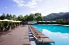 호텔가, 야외 수영장 이용 혜택 포함 패키지 선봬