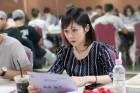 '고백부부' 장나라, 연하남 남편 손호준과 '몇 살 차이?'