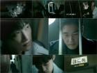 [트렌드] '마녀의 법정'-'매드독', 늪 빠진 KBS 드라마를 구하라