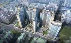 4분기 서울 대형사, 2만 1000여가구 공급…전년 比 29% 증가