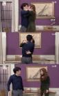 """이채영, 정상훈과 실제 키스?...""""여러가지 가슴 선보였다"""""""