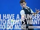 그리고르 디미트로프, 왕중왕 등극...ATP 최종 우승