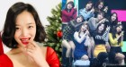올해 연예인 검색 순위 1위는 설리, 트와이스는 '아이돌 유일' TOP 10 선정