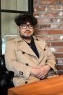 """[인터뷰] '반드시 잡는다' 김홍선 감독 """"여혐 논란 피해가려 했다"""""""