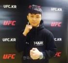 'UFC 스티븐스전 패배' 최두호, 향후 군대ㆍ챔피언전 계획 차질 빚나