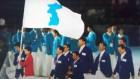 문체부, 평창 발판 삼아 2030년 남북한·중국·일본 월드컵 공동유치 추진