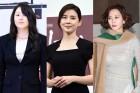 [트렌드] 고현정-이보영-김남주…언니들은 살아있다