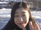 김연아, 아사다 마오ㆍ소트니코바 압도...변함없는 '피겨 여왕'의 인기