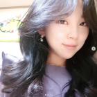 '컬링' 이슬비, 4년 전 결혼 후 지난해까지 활동