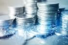 [가상화폐] 비트코인·리플·이더리움·라이트코인, '가치 제로(0)' 전망