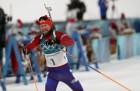 평창올림픽 귀화 군단, 성적 저조하지만 '이제 시작'