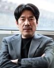 """[인터뷰] '조선명탐정3' 오달수 """"후배들에 귀감 되는 선배로 남고파"""""""