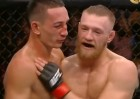 """UFC 코너 맥그리거의 독설… """"할로웨이전, 아버지 vs 아들 대결이었다"""""""