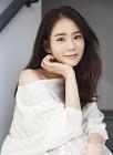 한승연, tvN '어바웃 타임' 합류