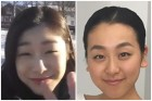 김연아 vs 아사다 마오→메드베데바 vs 자기토바? 女 피겨스케이팅 라이벌의 진화