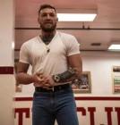 코너 맥그리거, UFC 222서 프랭키 에드가와 대결 원했다… 불발 이유는?
