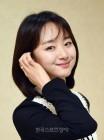 """'그사이' 원진아 """"2PM 준호와 실제 연애한 느낌"""""""