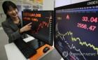 시총 100대 기업 57%, 배당수익 한국은행 금리보다 높였다