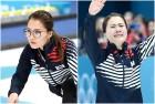 [올림픽 결산] 평창, 감동의 장면들 #언니의눈물 #민족의아리아