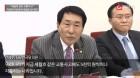 """자유한국당 안상수 """"세월호 같은 '교통사고'에 5천억씩 지출하는 우리나라"""""""
