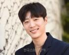 """[인터뷰] '황금빛 내인생' 신현수 """"이다인과 비타민 역할 해 만족"""""""