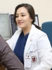 여성암 사망 원인 1위 유방암, 자가진단법은?