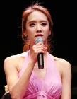 """'한끼줍쇼' 박정아 """"쥬얼리 재결합 아직은..."""""""