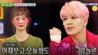 """박소현, 젝스키스 강성훈과 러브라인? """"지금이라도 고백하면..."""""""