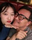 """김의성, 설리 옹호 발언에 대한 반응은? … """"많은 분들이 싫어해"""""""