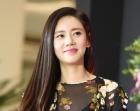 """""""한국 떠나고 싶었다""""… 추자현이 밝힌 안타까운 가족사"""