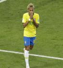 """'브라질 에이스' 네이마르 """"호날두, 메시가 아닌 내가 세계 최고선수""""... 이유는?"""
