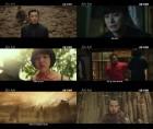 '신과함께-인과 연' 티저 공개..성주신 마동석 등장