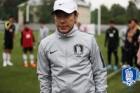 패배ㆍ부상 낙마ㆍ비난까지...한국 축구는 설상가상에 첩첩산중