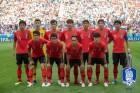 '겨울 월드컵'될 2022 카타르 월드컵, 한국 축구에는 유리? 불리?