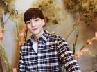 '하트시그널2' 정재호, 아이돌 연습생에서 스타트업 CEO로