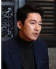 Jang Hyuk doesn't need a break
