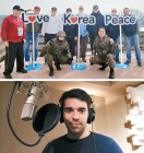 Korea-only experiences thrive : While tour biz suffered after Thaad, tourism start-ups succeeded