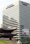 신한은행, 국내 은행 최초 자산부채종합관리 시스템 자체 개발