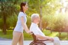 요양보호사 관련 요양병원관리사 자격증, 무료 학습 기회 열려